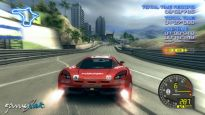 Ridge Racer 6  Archiv - Screenshots - Bild 36
