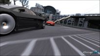 Project Gotham Racing 3  Archiv - Screenshots - Bild 17