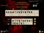 Rome: Total War - Barbarian Invasion  Archiv - Screenshots - Bild 9