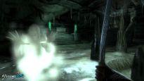 Elder Scrolls 4: Oblivion  Archiv - Screenshots - Bild 26