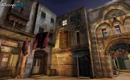Shadow of Aten  Archiv - Screenshots - Bild 2