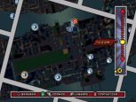 Ultimate Spider-Man  Archiv - Screenshots - Bild 5