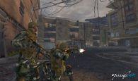 Full Spectrum Warrior: Ten Hammers  Archiv - Screenshots - Bild 39