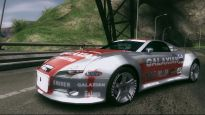 Ridge Racer 6  Archiv - Screenshots - Bild 14