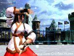 Virtua Fighter 4  Archiv - Screenshots - Bild 33