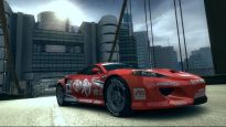 Ridge Racer 6  Archiv - Screenshots - Bild 24
