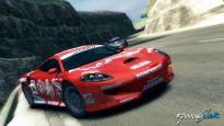 Ridge Racer 6  Archiv - Screenshots - Bild 39