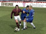 Pro Evolution Soccer 5  Archiv - Screenshots - Bild 4
