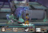 Tales of Legendia  Archiv - Screenshots - Bild 24