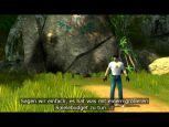 Serious Sam 2  Archiv - Screenshots - Bild 2