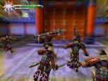 Genji: Dawn of the Samurai  Archiv - Screenshots - Bild 3