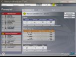 Fussball Manager 06  Archiv - Screenshots - Bild 13