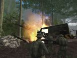 Elite Warriors: Vietnam  Archiv - Screenshots - Bild 7