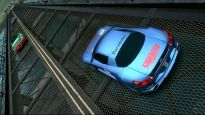 Ridge Racer 6  Archiv - Screenshots - Bild 33