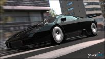 Project Gotham Racing 3  Archiv - Screenshots - Bild 22