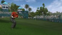 Tiger Woods PGA Tour 06  Archiv - Screenshots - Bild 12