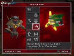 Ratchet: Gladiator  Archiv - Screenshots - Bild 18
