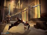 Prince of Persia: The Two Thrones  Archiv - Screenshots - Bild 30
