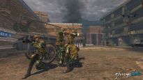 Full Spectrum Warrior: Ten Hammers  Archiv - Screenshots - Bild 50