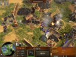 Age of Empires 3  Archiv - Screenshots - Bild 5