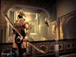 Prince of Persia: The Two Thrones  Archiv - Screenshots - Bild 34