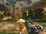 Serious Sam 2  Archiv - Screenshots - Bild 6