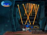 Sly 3: Honor Among Thieves  Archiv - Screenshots - Bild 3