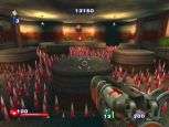 Serious Sam 2  Archiv - Screenshots - Bild 10