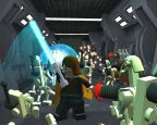 Lego Star Wars  Archiv - Screenshots - Bild 4