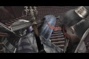 Onimusha: Dawn of Dreams  Archiv - Screenshots - Bild 21
