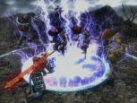 Onimusha: Dawn of Dreams  Archiv - Screenshots - Bild 25