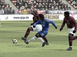 Pro Evolution Soccer 5  Archiv - Screenshots - Bild 3