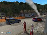 WRC Rally Evolved  Archiv - Screenshots - Bild 8