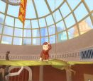 Curious George  Archiv - Screenshots - Bild 15