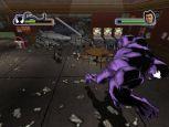Ultimate Spider-Man  Archiv - Screenshots - Bild 4