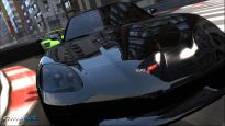 Project Gotham Racing 3  Archiv - Screenshots - Bild 18