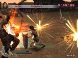 Dynasty Warriors 5 Xtreme Legends  Archiv - Screenshots - Bild 5