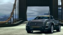 Ridge Racer 6  Archiv - Screenshots - Bild 22