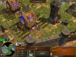 Age of Empires 3  Archiv - Screenshots - Bild 4