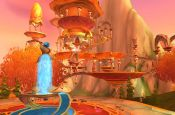 World of WarCraft: The Burning Crusade  Archiv - Screenshots - Bild 168
