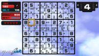 Go! Sudoku (PSP)  Archiv - Screenshots - Bild 7
