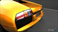 Project Gotham Racing 3  Archiv - Screenshots - Bild 23