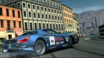 Ridge Racer 6  Archiv - Screenshots - Bild 32