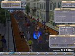 Marathon Manager  Archiv - Screenshots - Bild 3