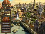 Age of Empires 3  Archiv - Screenshots - Bild 2