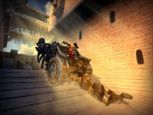 Prince of Persia: The Two Thrones  Archiv - Screenshots - Bild 19