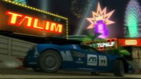 Ridge Racer 6  Archiv - Screenshots - Bild 28