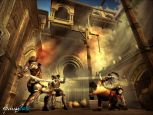 Prince of Persia: The Two Thrones  Archiv - Screenshots - Bild 33