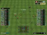 Pro Evolution Soccer Management  Archiv - Screenshots - Bild 19