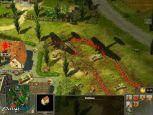Blitzkrieg 2  Archiv - Screenshots - Bild 9